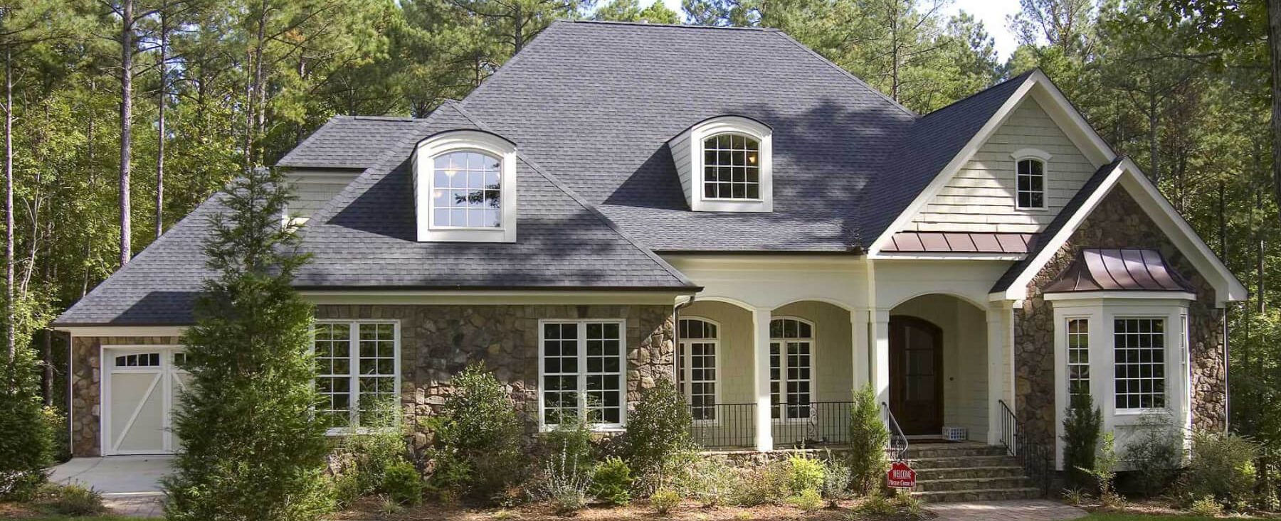 Home Restoration Gotcha Covered Contracting Pennsylvania