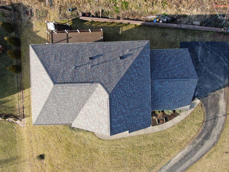 Roofing Contractors Copy