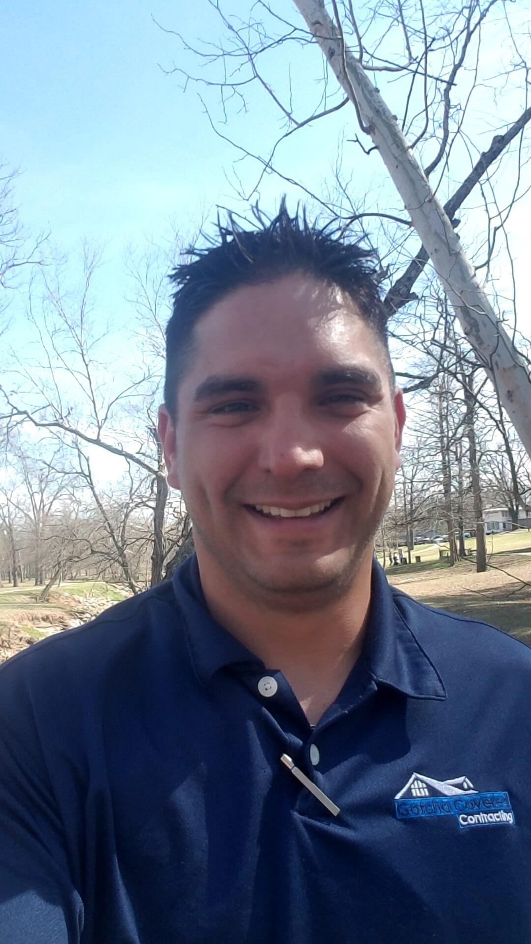 John Burgess Project Manager.jpg