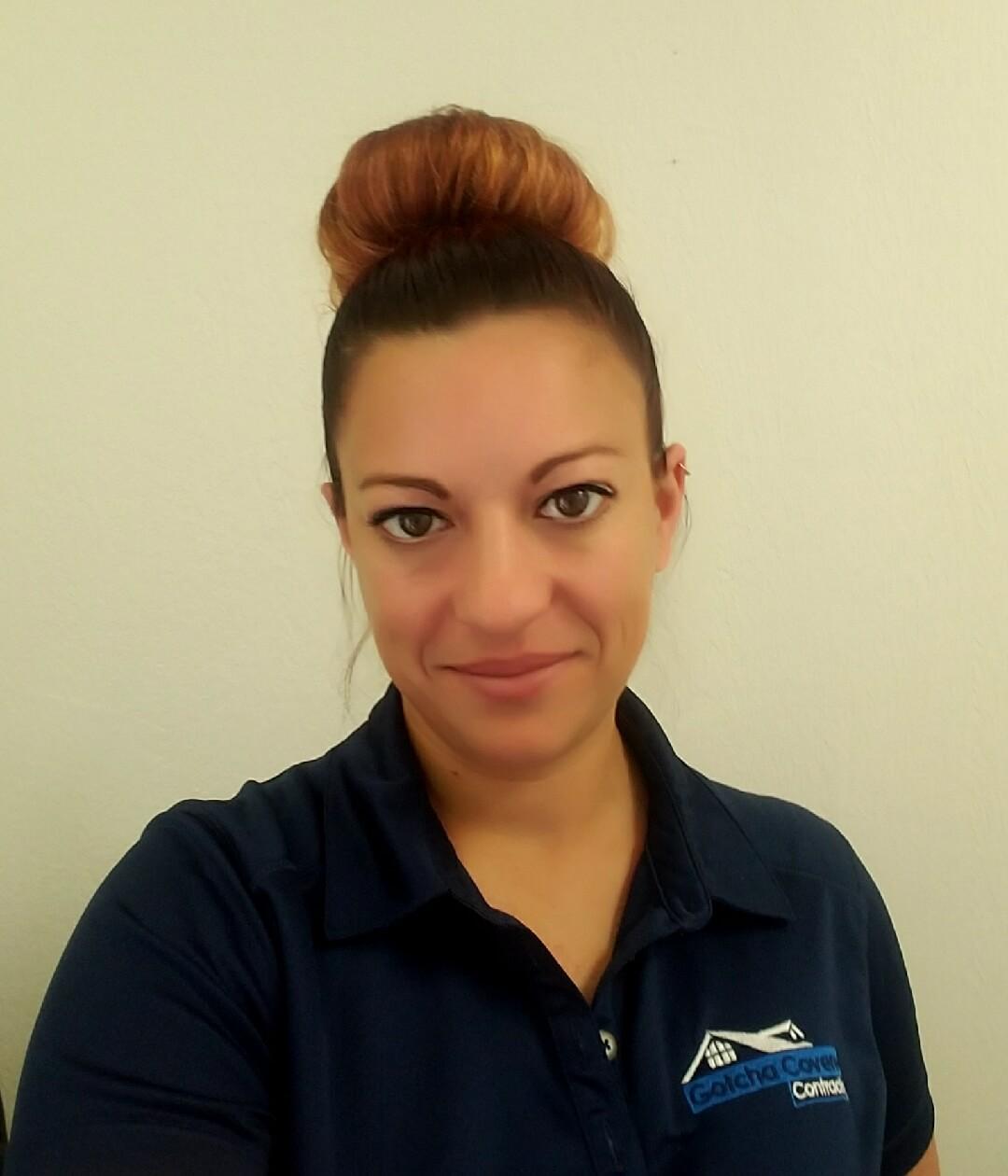 Lezlie Yielding Office Manager.jpg