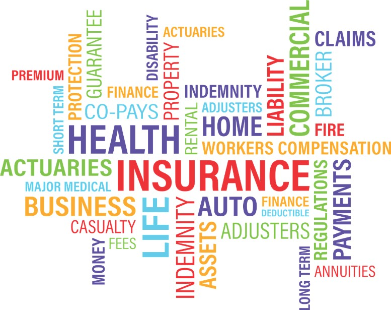 Dealing With Insurers