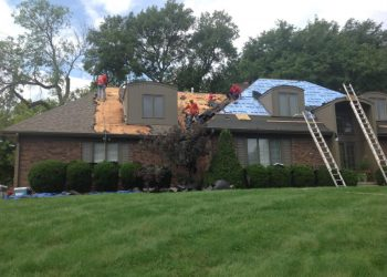 Best Roof Repair