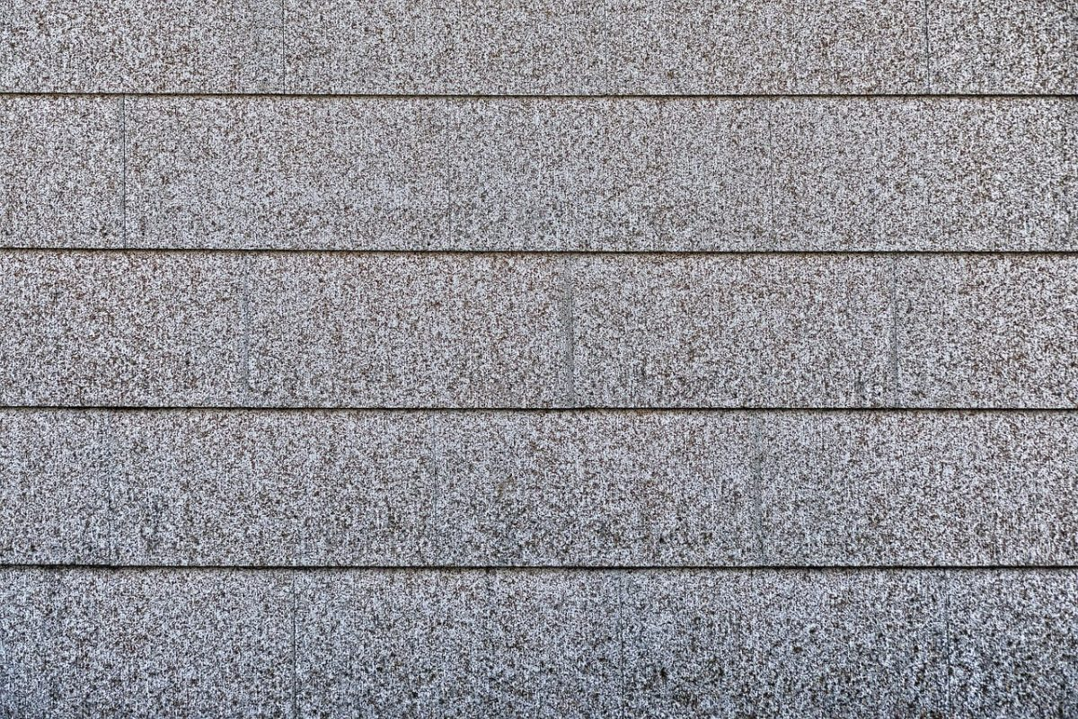 Choosing The Right Roof Shingles