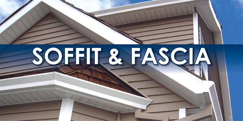 Learn More Soffit Fascia Boards Min