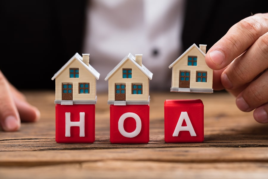 Tips For Working With Your HOA During A Roofing Project