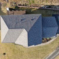 Carnegie Pa Roofing Contractors Copy