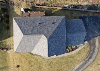 Carnegie Pa Roofing Contractors Copy