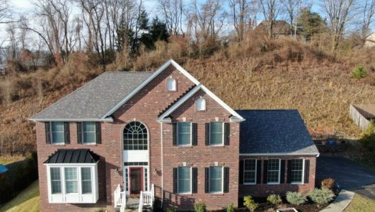 New Roof Carnegie Pa Copy