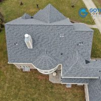 Roof Replacement Cost Copy