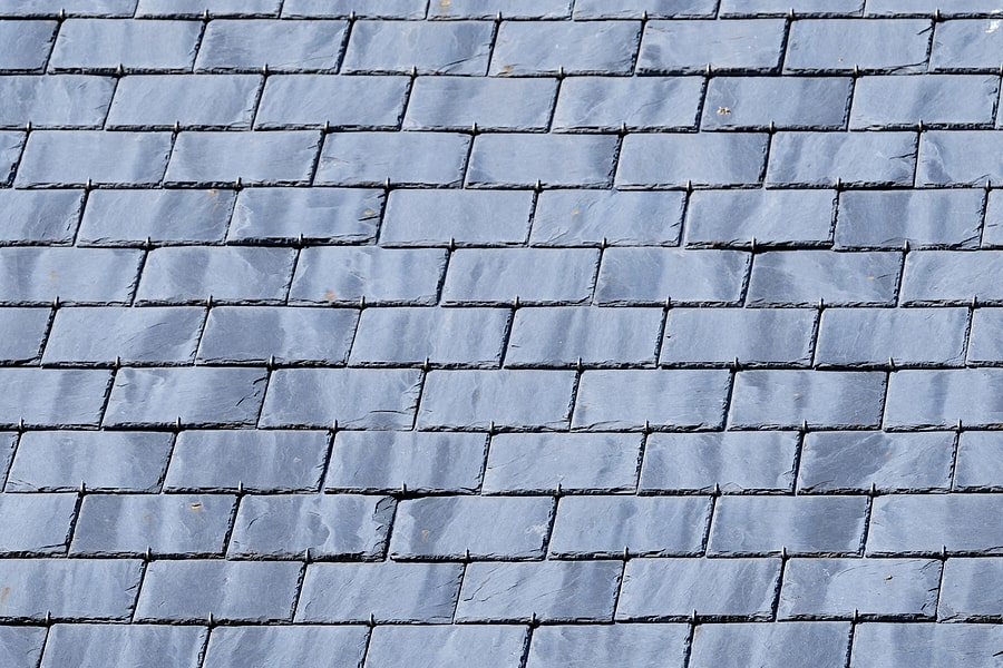 Slate Roofing Pittsburgh Pa